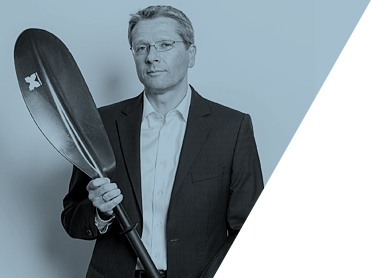 Mehr Partner Andreas Wenzel