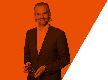 Mehr Partner Steffen Langner