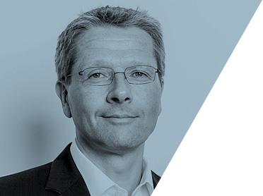 Partner Andreas Wenzel