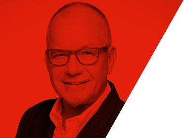 Partner Harald Lauber