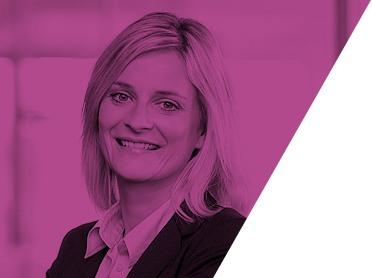 Partner Marion Moser
