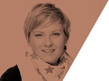 Partner Neele Wehmeyer
