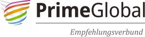 Prime Global Association Accounting Firms