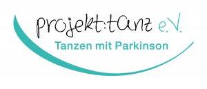 Projekt Tanz Morbus Parkinson