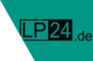 e-Commerce-Kunde LP24