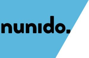 e-commerce - Kunde nundio